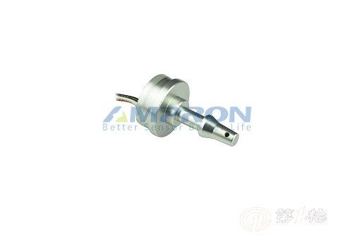 电压力锅压力传感器尽选深圳安培龙-陶瓷电容式压力传感器