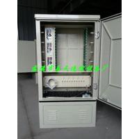 厂家直销288芯落地式SMC光缆交接箱 品质保证
