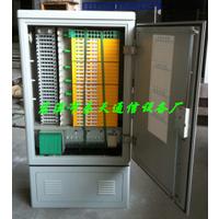 厂家直销576芯SMC免跳接光缆交接箱  价格优惠