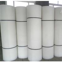 厂家生产优质养殖塑料网塑料平网