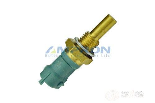 汽车测量用温度传感器-优质热敏电阻式温度传感器