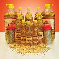 大量出售俄罗斯进口非转基因大豆油