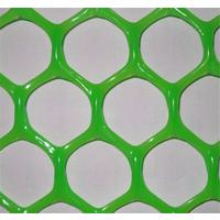 厂家生产养鸡塑料网小鸡养殖网
