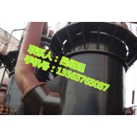 氯磺化聚乙烯防腐涂料厂家发货 价格合理