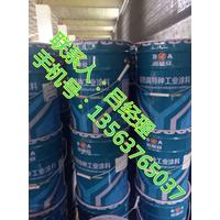 定陶县黄色氟碳漆厂家直销 出厂价销售