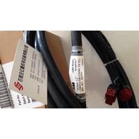 新款电极 TB55711D71T20