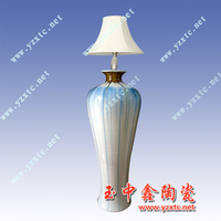 供应陶瓷灯具批发厂家