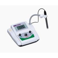 杭州齐威仪器精密型酸度计PHS-3C