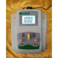 杭州齐威仪器精密型电导率仪DDS-11A