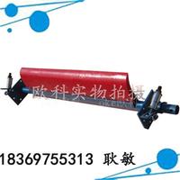 水泥厂一道聚氨酯清扫器电厂h聚氨酯刮料器