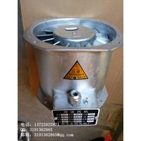 DLF优质低噪音导流风机 耐高温 低噪声永动厂家直销