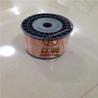 C1011紫铜线 紫铜线价格 进口紫铜线 高导电紫铜线