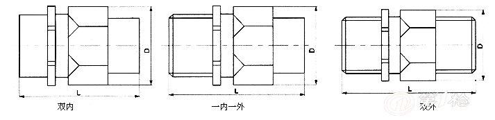 电路 电路图 电子 原理图 713_173