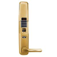 家用防盗门锁 智能电子密码锁 厂家直销