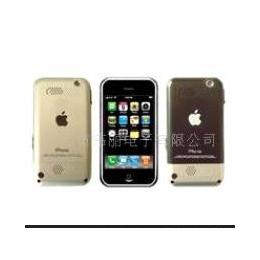 <em>国产手机</em>