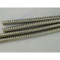不锈钢金属软管 波纹穿线管 电线套管软管耐腐蚀