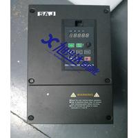 三晶变频器长沙三晶变频器维修