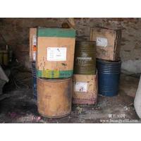 高价回收直接染料活性染料分散染料酸性染料等化工染料