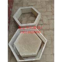 供应水泥空心砖模具模板