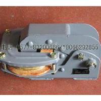 单相制动电磁铁MZD1-200
