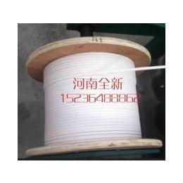 杜邦纸包线生产厂家_杜邦纸包线批发