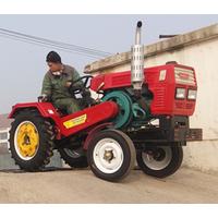 22马力单缸小拖拉机小地块专用