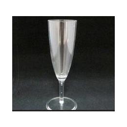 供应马提尼<em>酒杯</em> <em>红</em><em>酒杯</em> 香槟杯 <em>塑料</em><em>酒杯</em> 酒具系列 可印LOGO