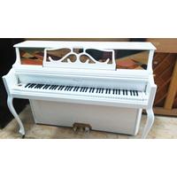 青岛二手钢琴 青岛钢琴租赁