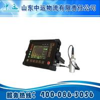 USN60方波超声波探伤仪仪表仪器