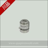东莞厂家供应RO数控冲模具ABCD工位下模厚转塔标准模具