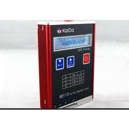 凯达NDT110便携式高精度表面粗糙度仪