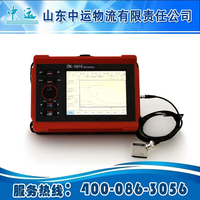 HY-6800型超声波探伤仪 仪表仪器
