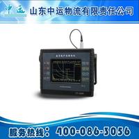 数字式超声波探伤仪 仪表仪器