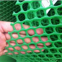 热销养鸡场专用塑料网
