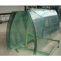 广州防火玻璃安全玻璃门+维修+承接玻璃工程
