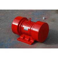 宏达MVE振动电机MVE200-15 功率0.12KW