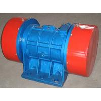宏达YZD振动电机YZD-3-4  4级180w