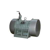 宏达YZD振动电机YZD-15-2  1.1KW