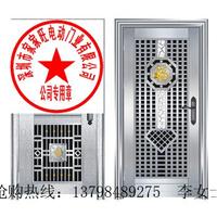 深圳怡景东门防盗门自动卷闸门电机维修质量达标
