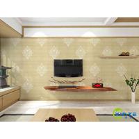 销售A级防火壁布玻纤壁布玻璃纤维墙布