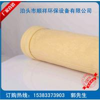 山东除尘布袋如何保养 除尘器布袋如何更换布袋