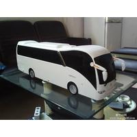 广东省中山市小榄镇小马精密3D打印模型