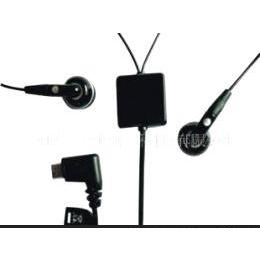 <em>MOTO</em> V8品牌耳机