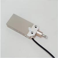 光栅微位移测量传感器 厚度测量传感器