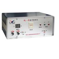 协昌环保AL-8型脉冲控制仪 生产供应