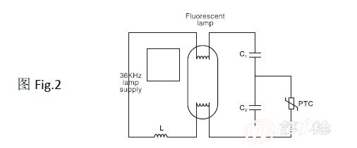 安培龙PTC热敏电阻器MZ31系列产品特点: 1.MZ31系列产品为树脂涂装引线型 2.耐电压高:420VAC-1000VAC 3.外形尺寸小 4.适用于频繁开关 5.延迟时间稳定 6.规格齐全 7.开关寿命达100,000次 安培龙PTC热敏电阻器MZ31系列应用范围: 1.节能灯 2.电子镇流器 产品外形结构图: 安培龙PTC热敏电阻器MZ31系列产品型号说明: