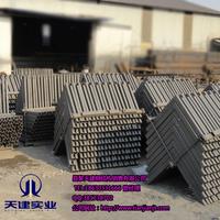 供应新型剪力墙支撑模板备料速度快墙体平整度高定制设计