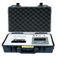 安博设备仪器YC9B现代农业多参数检测仪
