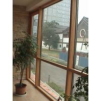 鋁包木窗節能環保鋁包木窗 縮略圖