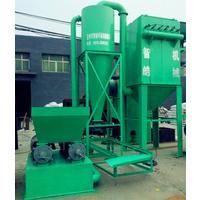 供应全自动环保塑料磨粉机